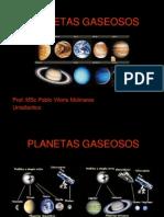 Planetas Gaseosos Vista[1]