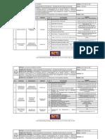 A05 D-DP-PDE-001-MID MATRIZ_IDENT_PROCESOS_ACT_V2