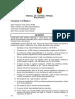04990_10_Decisao_jcampelo_APL-TC.pdf