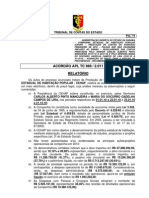 05424_11_Decisao_mquerino_APL-TC.pdf