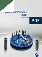 Catalogo Emfils 2010 100 Dpis Portugues