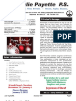 11 Newsletter December. Final 2pdf