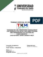 TESIS_Humberto Astudillo