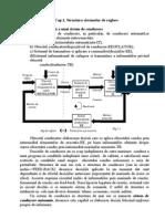 01_structuri_de_reglare