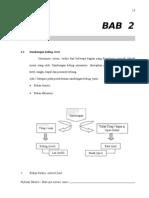 BA.bab 2 Sambungan