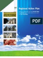 Greenwise Action Plan
