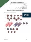 {4CAD09B8-4ED1-4B21-B0C5-E5431837CFD4}_Exercícios de reforço números decimais