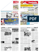 Edicion 744 Diciembre 1_web