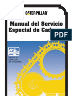 Manual de carrilería