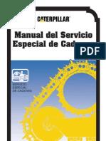 Manual de carrilería