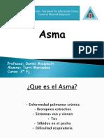 El_Asma