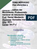 t.p Investigacion Gonzalez Marco