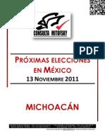 PE20111113_Michoacan