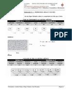 ficha formativa n2_perimetros_áreas_volumes