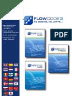FLOWCODE - guia