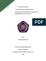 Mengenal Sejarah Islam Di Indonesia Dan Kebenaran Hukum