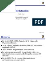 clase_02_teledeteccion