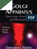 Golgi_Apparatus_(1611220513)