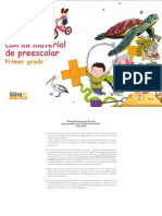 juego_aprendo1_preescolar 11 12