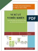 Bai giang VXL-VDK (08-2011) (150p)word2010