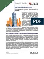 Sociedades_de_Inversion