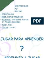 T.P JUEGO..