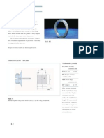 Ring Joint Catalog 1