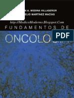 Fundamentos-de-Oncologia
