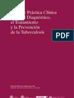 Guia Tuberculosis