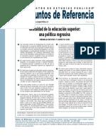 Informe CEP LCox_HBeyer