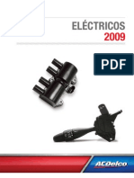 ACDelco_electricos