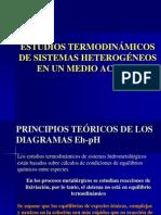 Clase 2-Estudios Termodinámicos