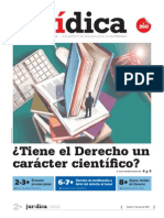 JURIDICA_260