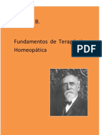 FUNDAMENTOS DE NASH
