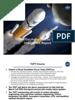 NASA Ares1 Slides