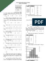 StatistikaPG