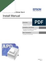 APD4_Install_E_RevP