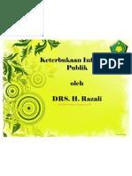 p  UU no 14 2008 KIP