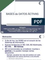 Bd Activas Buena