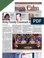 Morning Calm Weekly Newspaper - 9 Dec 2011 v2