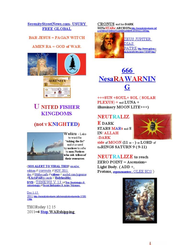 Moon goddess wins serenity global biz herstory first nations moon goddess wins serenity global biz herstory first nations paul the apostle fandeluxe Choice Image