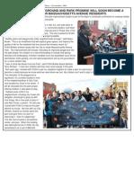 Page 12 Luh Nov 11