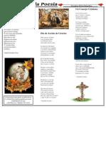 Page 4 Luh Nov 11
