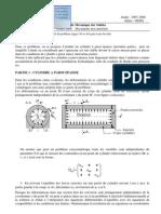 Exam07_08