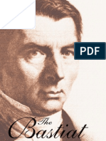 The Bastiat Collection, Volume 2