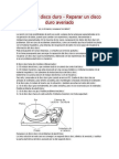 Recuperar Disco Duro by Oscar