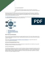 SAP Ecatt Introduction