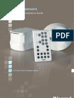 LM Design Guide
