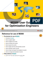 06 M2000 User Guide for Optimization Engineers-20071207-A-1.0