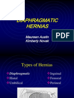 DiaphragmaticHernias (1)